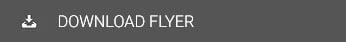 Download Flyer Button