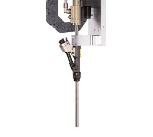Flexi - Extended Vacuum Screwdriver SEV-E
