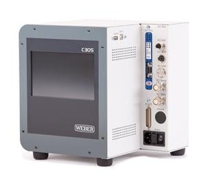 Flexi - Process controller C30S