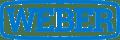 WEBER Nav Logo