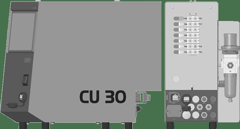 CU30 Features 2