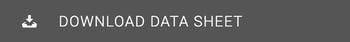 WEBER CTA - Download Data Sheet