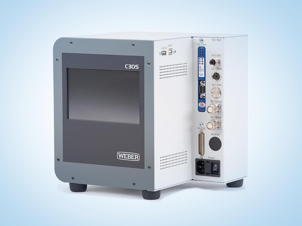 C30S - Specs Image 2